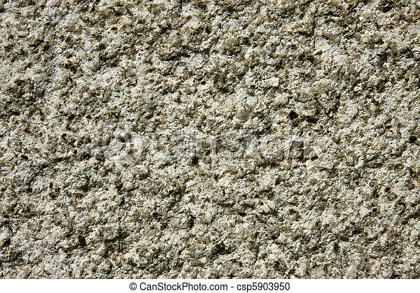 stena textur - csp5903950