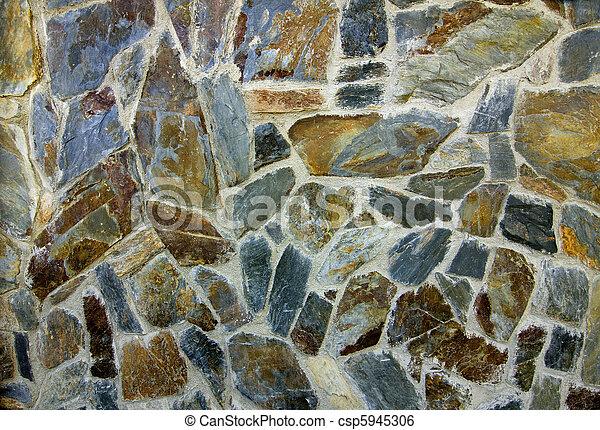 stena textur - csp5945306