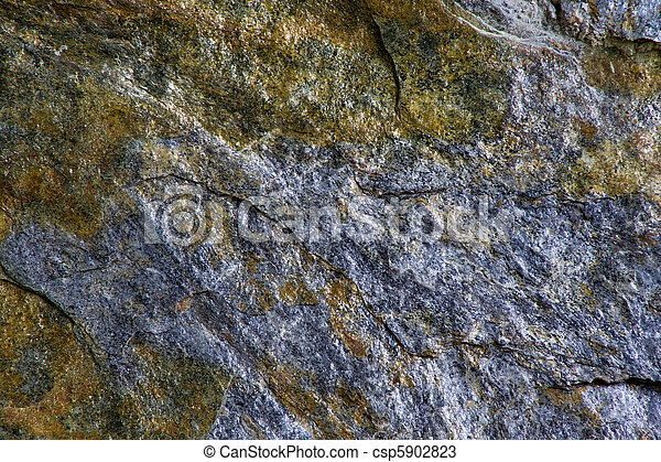 stena textur - csp5902823