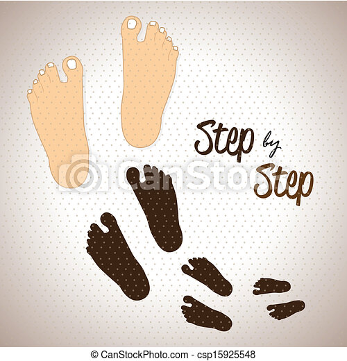 step by step - csp15925548