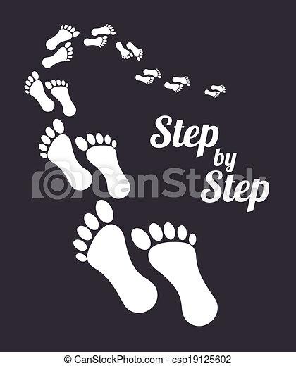 step by step - csp19125602