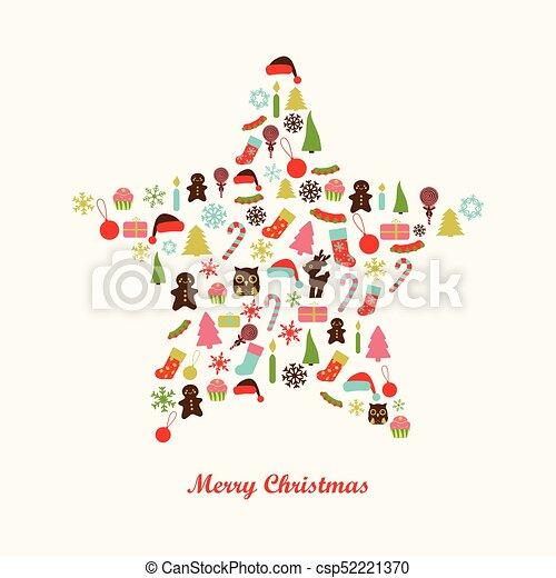 Stern Weihnachten.Stern Weihnachten Hintergrund