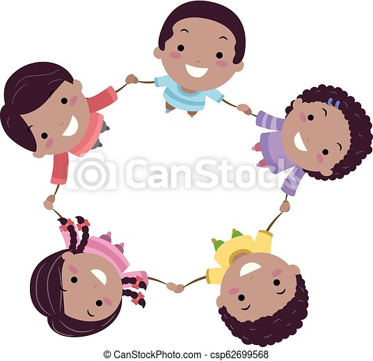 Free Not Sharing Cliparts, Download Free Clip Art, Free Clip Art on Clipart  Library