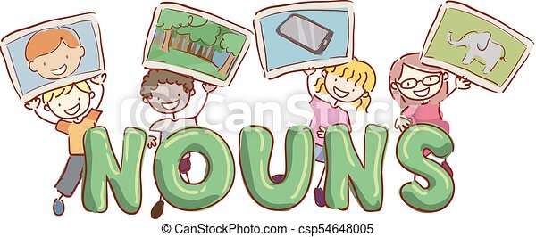 Singular And Plural Nouns Clipart | Free Images at Clker.com ...