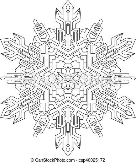 Stil, färbung, mono, pattern., book., skizzen, linie,... Vektoren ...