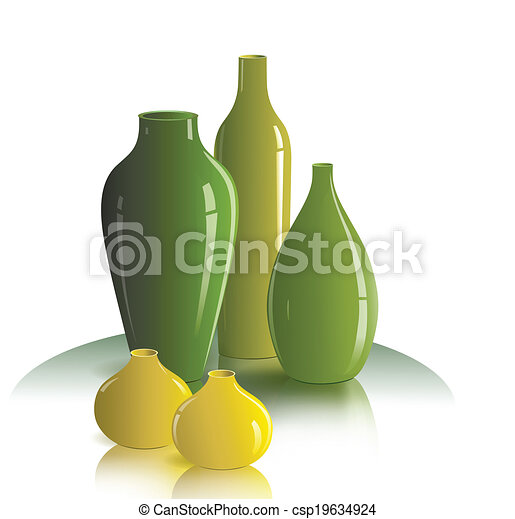 Vases Stock Photos And Images 116198 Vases Pictures And Royalty