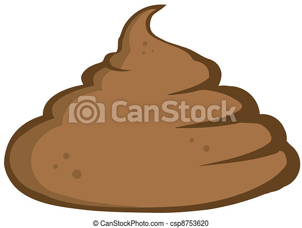 stinky pile of poop cartoon character rh canstockphoto com clip art pool clipart poppy remembrance day