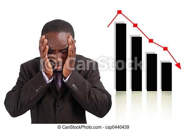 Stock Crash!!! - csp0440439