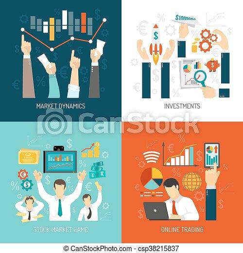 Understanding Earnings Per Share (or EPS)