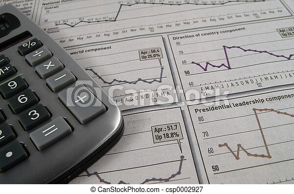 Stock Research 1 - csp0002927