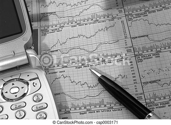 Stock Research 5 - csp0003171