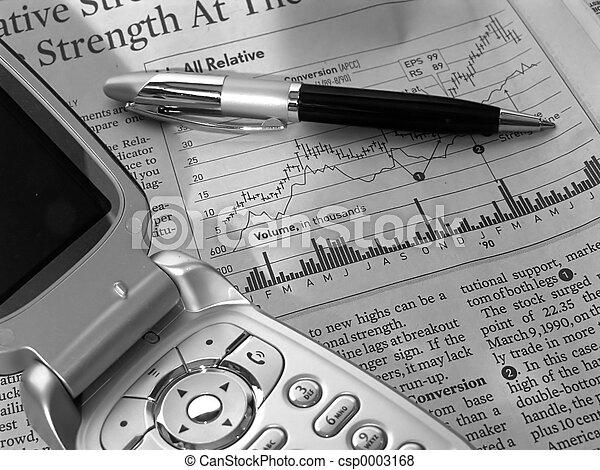 Stock Research 6 - csp0003168