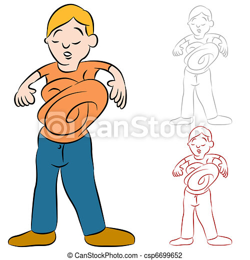 https://comps.canstockphoto.com/stomach-in-knots-illustration_csp6699652.jpg