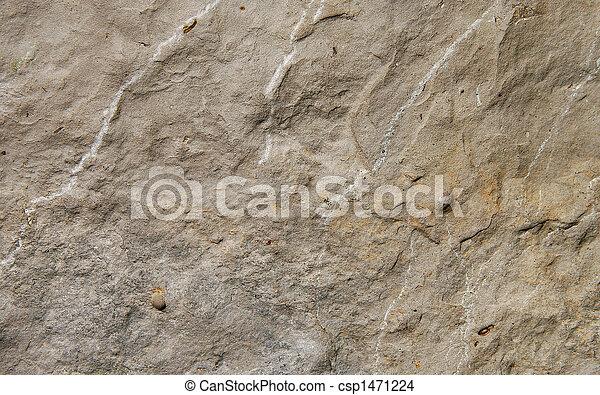 stone background texture - csp1471224