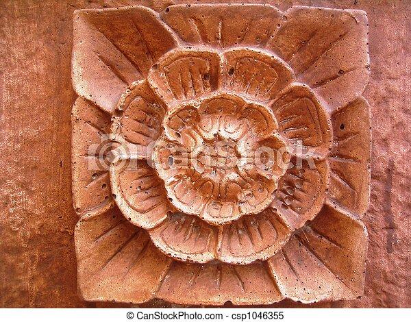 Stone Craft Balinese Stone Craft Art Design