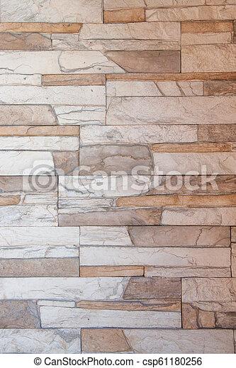 Stone light Texture. - csp61180256