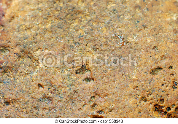 Stone texture Illustrations and Stock Art. 46,668 Stone texture ...