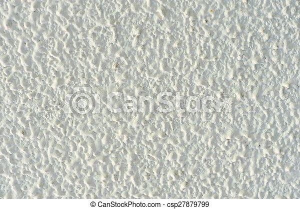 Stone texture in soft light . - csp27879799