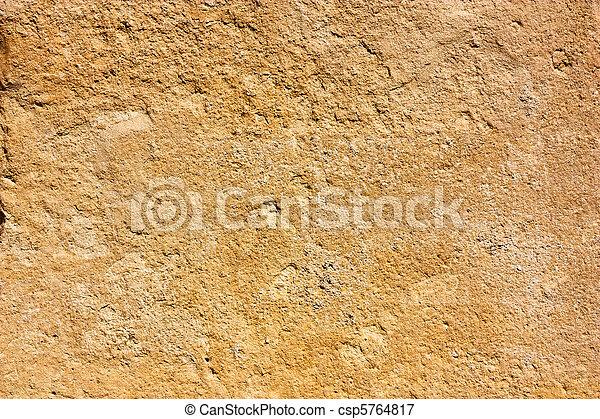 stone texture - csp5764817