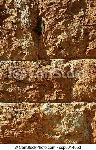 stone texture - csp0014653