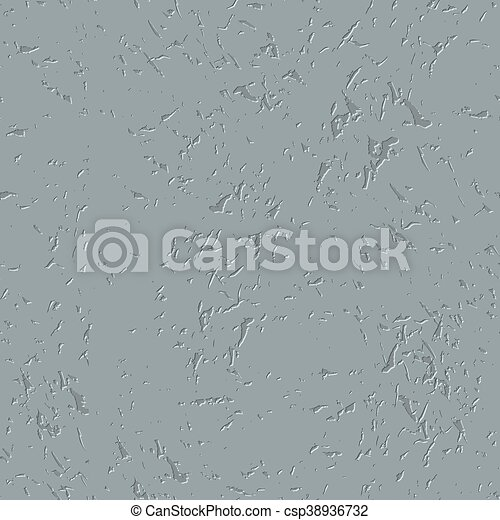 Cracked Rock Texture Seamless
