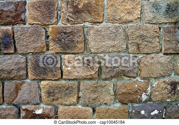 Stone wall cladding. Decorative exterior wall covering... pictures ...