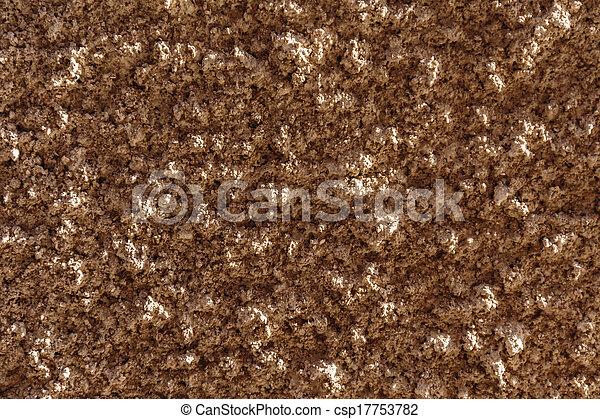 stone wall - csp17753782