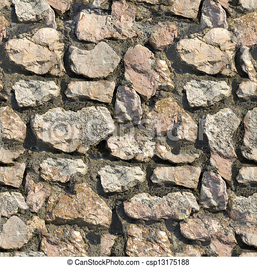 stone wall seamless tileable texture stone wall texture with
