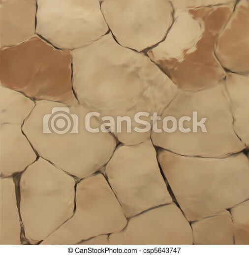 Stone wall texture. vector. Stone wall pattern vectors illustration ...