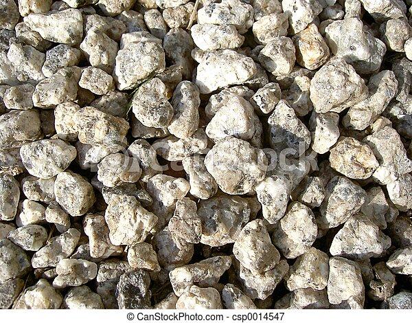 Stones - csp0014547