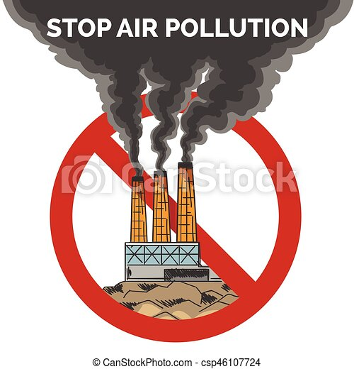 Smoking Cessation Smoking Ban Combustion PNG, Clipart, Affect, Affect The  Environment, Angle, Apartment House, Ban Free