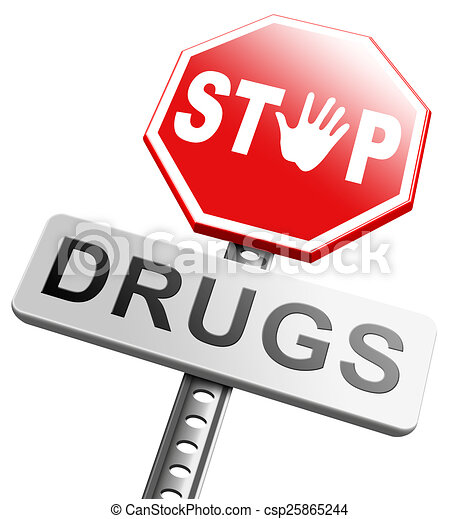 stop drug addiction drug abuse and addiction stop addict by rh canstockphoto com drug free clipart drug abuse clipart free