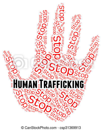 human sexuality and abstract prostitution Abstract : trafficking of women is a slur on human dignity and a shameful act to human civilization and development trafficking of women is one of worst brazen abuses which violate the women's human rights.