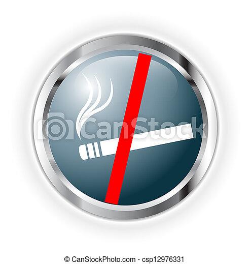 stop smoking - csp12976331