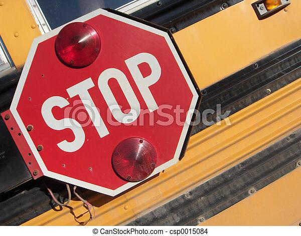 STOP - csp0015084