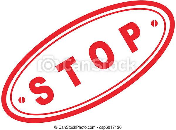stop word stamp stop in vector fromat clip art vector search rh canstockphoto co uk vector stomp sycamore il vector stamp template