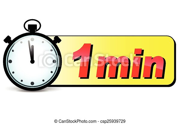 1min timer thevillas co