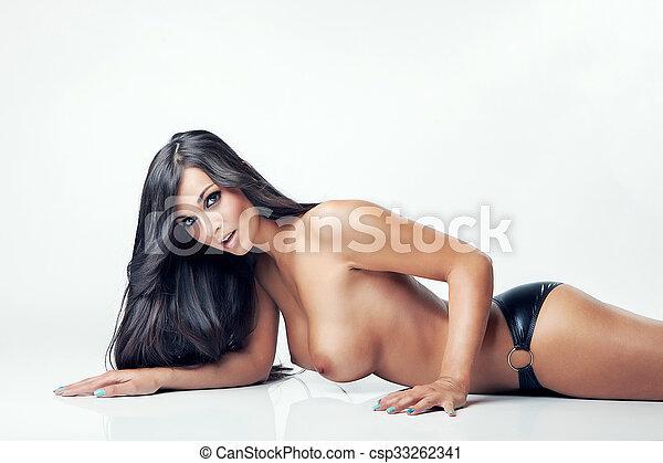asiatisk hvid fyr sex