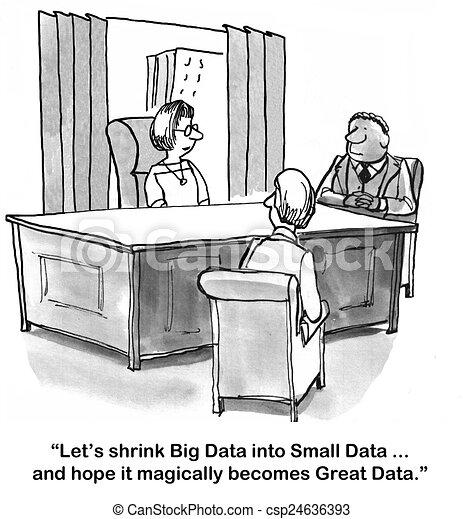 stor, data - csp24636393