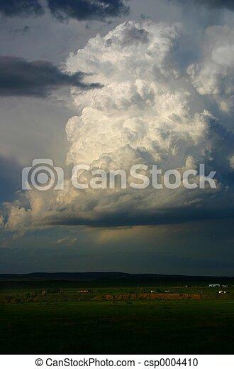 Storm 8717 - csp0004410