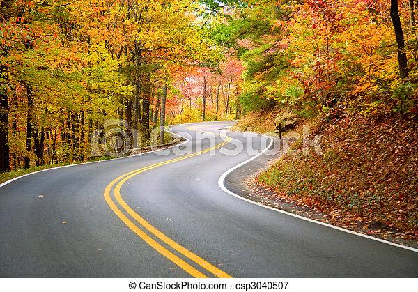 strada winding - csp3040507