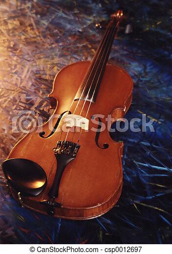 Stradivarius Copy - csp0012697