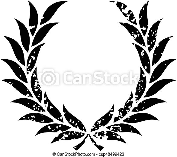 straight edge drug free youth campaign vector art vector rh canstockphoto ca  drug free clipart