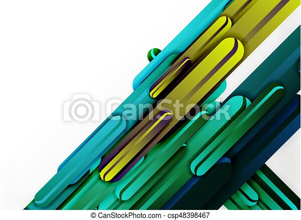 Vector Drawing Straight Lines : Straight lines background vector abstract clip