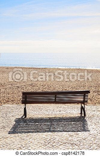 strand., bank - csp8142178