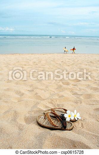 strand semester - csp0615728