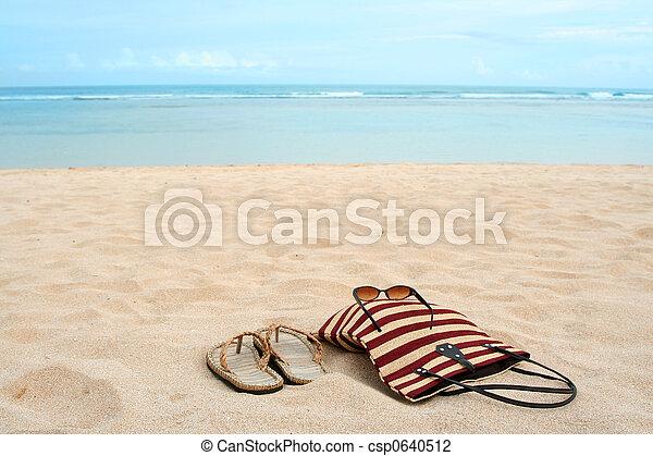 strand semester - csp0640512