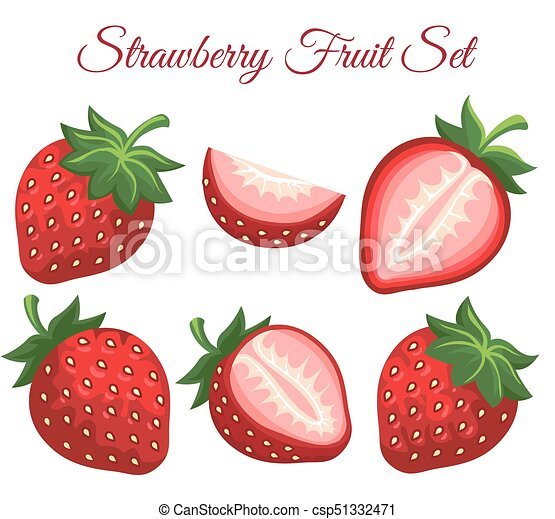 strawberry organic fresh dessert icon strawberry organic fresh healthy dessert icon isolated on white background https www canstockphoto com strawberry organic fresh dessert icon 51332471 html