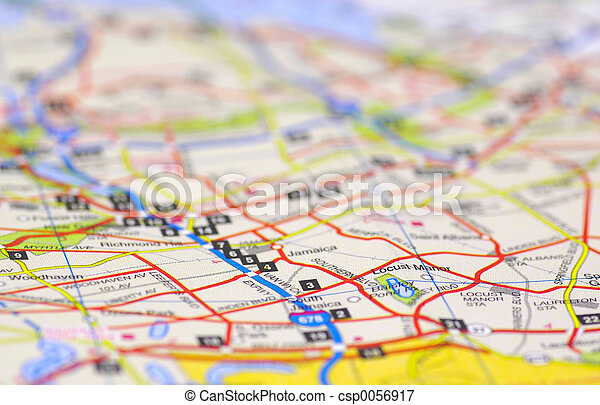 Street Level Maps Street map. Street level map. Street Level Maps