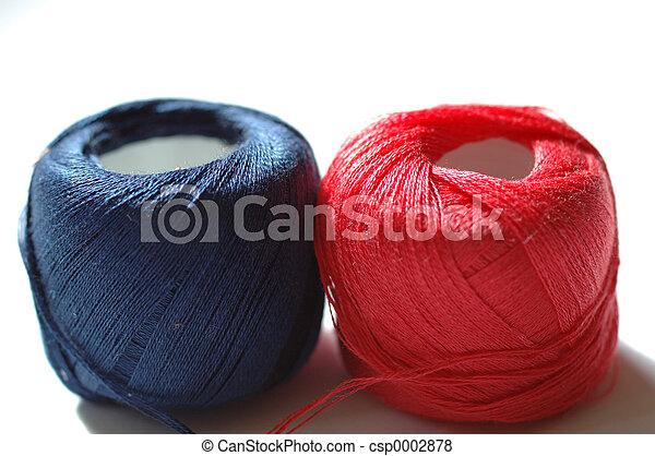 string clews - csp0002878